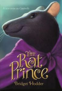 the_rat_prince_cover